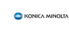 http://www.konicaminolta.com.cn