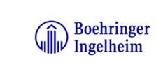 http://www.boehringer-ingelheim.com.cn