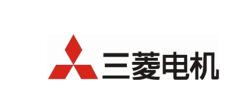 www.mitsubishielectric.com.cn