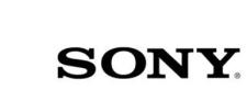http://www.sony.com.cn