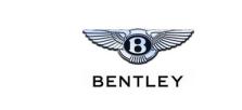 http://www.bentleymotors.com