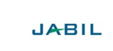 http://www.jabil.com