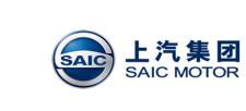 http://www.saicgroup.com