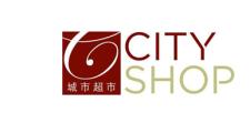 http://www.cityshop.com.cn