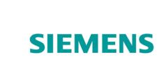 http://www.siemens.com