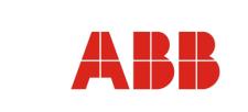 http://www.abb.com.cn