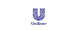 http://www.unilever.com.cn