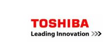www.toshiba.com.cn